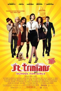 Watch Movie st-trinians