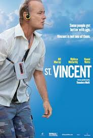 Watch Movie st-vincent