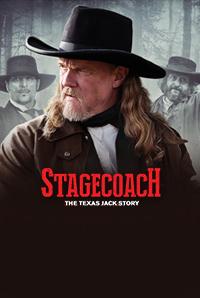 Watch Movie stagecoach-the-texas-jack-story