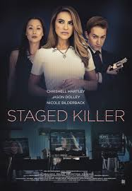 Watch Movie staged-killer