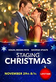 Watch Movie staging-christmas