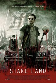 Watch Movie stake-land