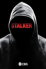 Watch Movie stalker-season-1
