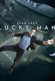 Watch Movie stan-lees-lucky-man-season-3