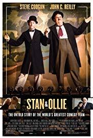 Watch Movie stan-ollie