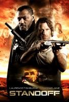 Watch Movie standoff