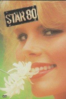 Watch Movie star-80