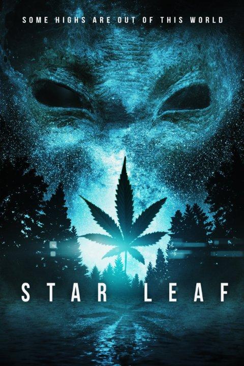 Watch Movie star-leaf