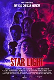 Watch Movie star-light