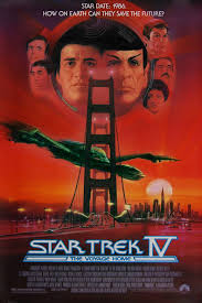 Watch Movie star-trek-4-the-voyage-home