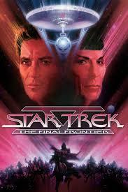 Watch Movie star-trek-5-the-final-frontier