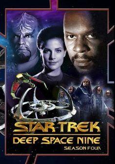 Watch Movie star-trek-deep-space-nine-season-1