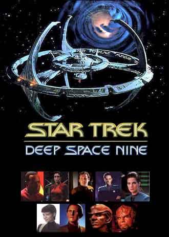 Watch Movie star-trek-deep-space-nine-season-5