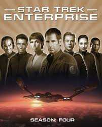 Watch Movie star-trek-enterprise-season-4