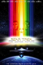 Watch Movie star-trek-the-motion-picture