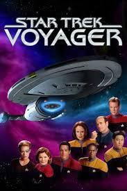 Watch Movie star-trek-voyager-season-1