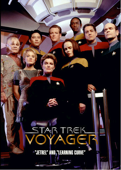 Watch Movie star-trek-voyager-season-6