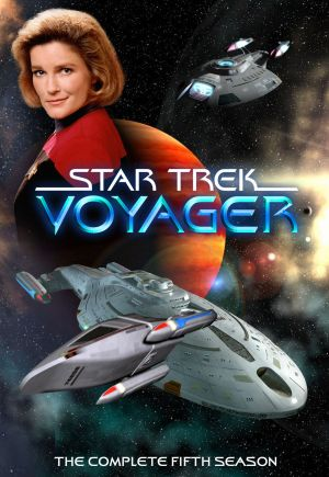 Watch Movie star-trek-voyager-season-7