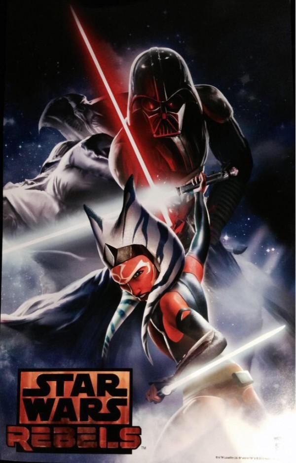 Watch Movie star-wars-rebels-season-2