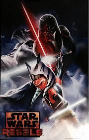 Watch Movie star-wars-rebels-the-siege-of-lothal