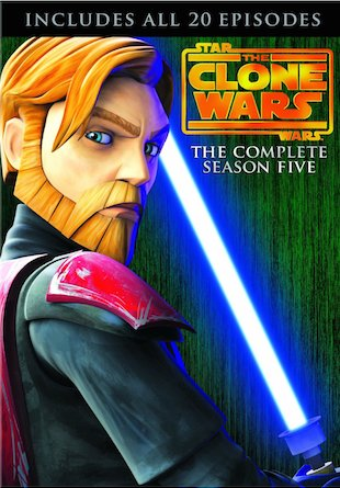 Watch Movie star-wars-the-clone-wars-season-5