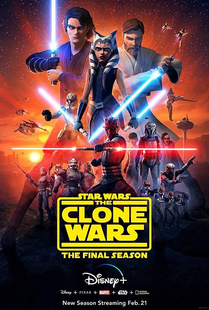 Watch Movie star-wars-the-clone-wars-season-7