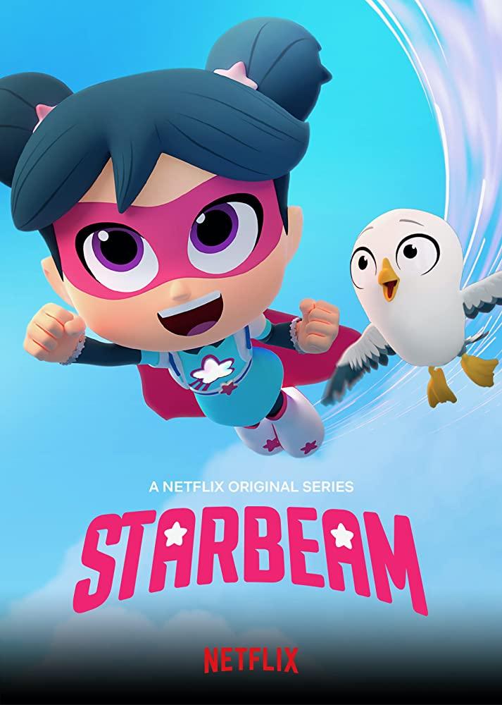 Watch Movie starbeam-season-1