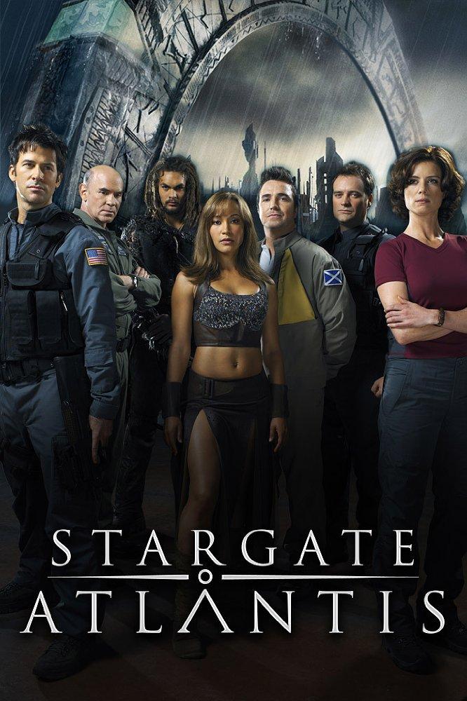 Watch Movie stargate-atlantis-season-5