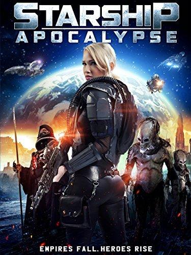 Watch Movie starship-apocalypse