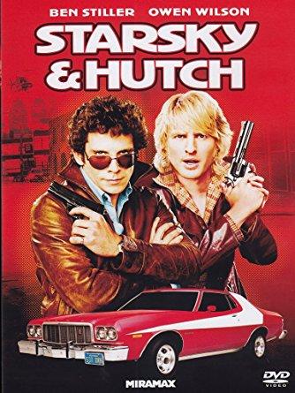 Watch Movie starsky-and-hutch-season-1