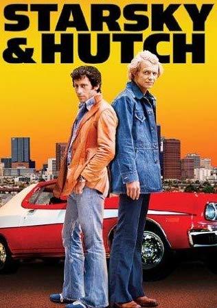 Watch Movie starsky-and-hutch-season-3