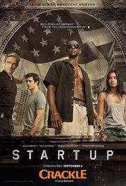 Watch Movie startup-season-1