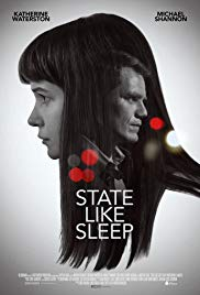 Watch Movie state-like-sleep