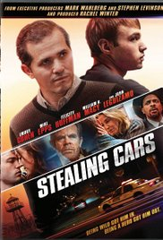 Watch Movie stealing-cars