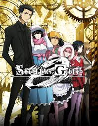 Watch Movie steins-gate-0-season-1