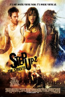 Watch Movie step-up-2-the-streets