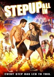 Watch Movie step-up-all-in
