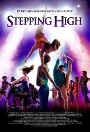 Watch Movie stepping-high