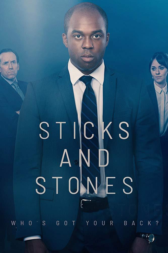 Watch Movie sticks-and-stones-season-1