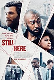 Watch Movie still-here