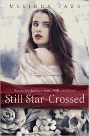 Watch Movie still-star-crossed-season-1