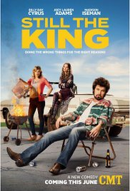 Watch Movie still-the-king