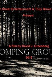 Watch Movie stomping-ground