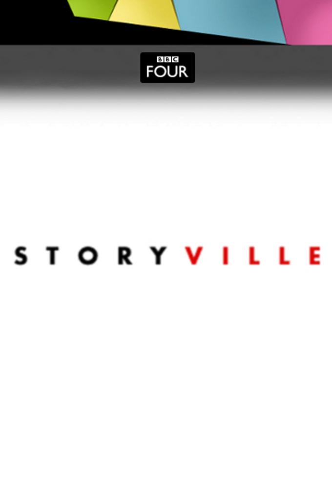 Watch Movie storyville-season-18