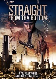 Watch Movie straight-from-tha-bottom