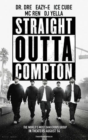 Watch Movie straight-outta-compton