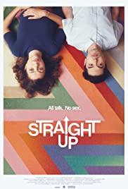 Watch Movie straight-up