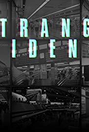 Watch Movie strange-evidence-season-2
