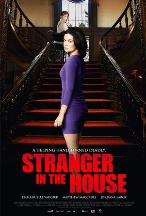Watch Movie stranger-in-the-house