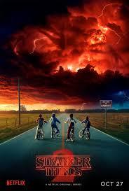 Watch Movie stranger-things-season-2